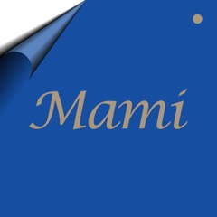 Mami_Music Sounds records